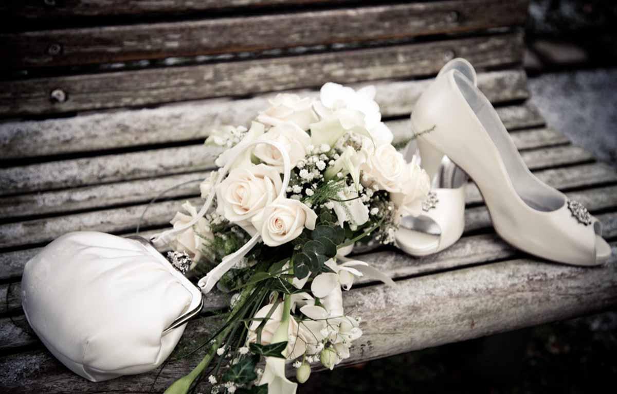 bryllupssange i kirken københavn