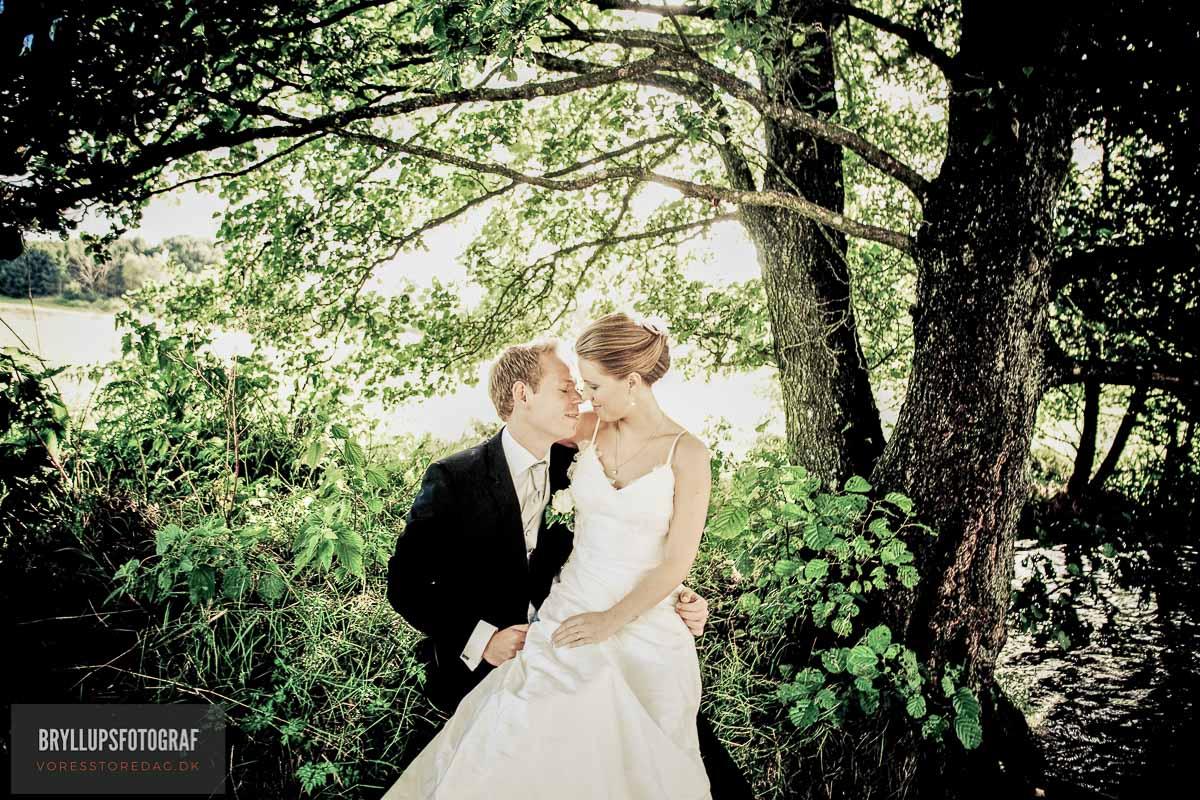 københavn bryllup