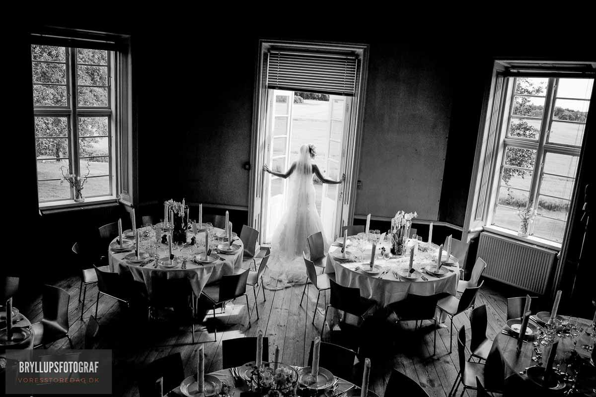 bryllupsdag københavn