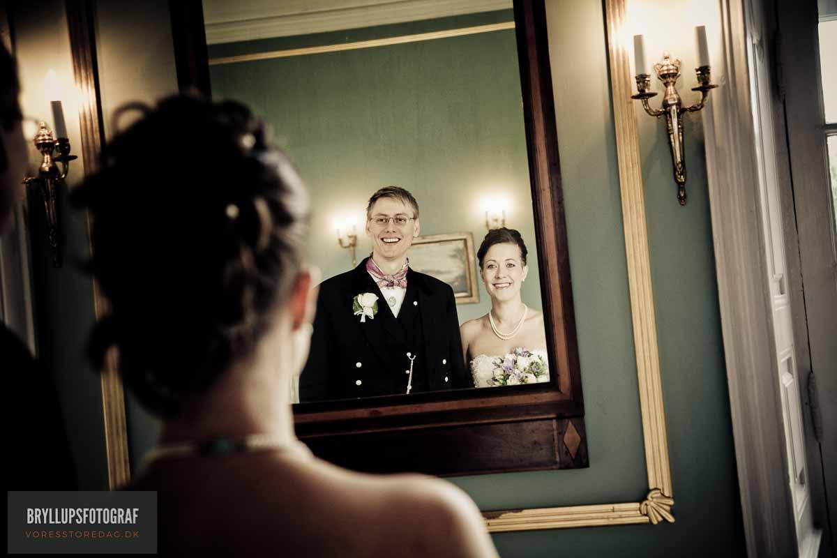 bryllup år
