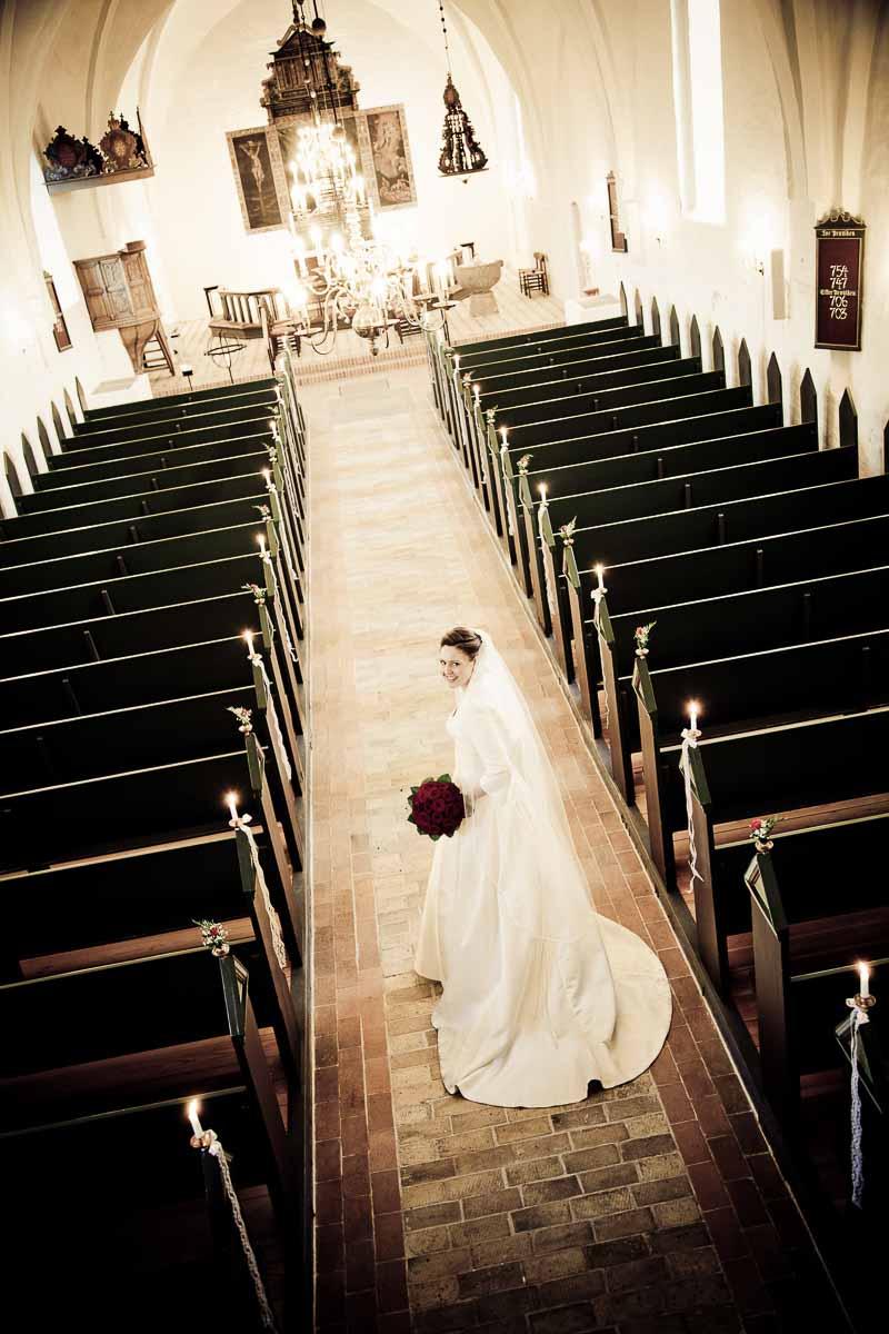 Er du på jakt etter bryllupsfotograf?