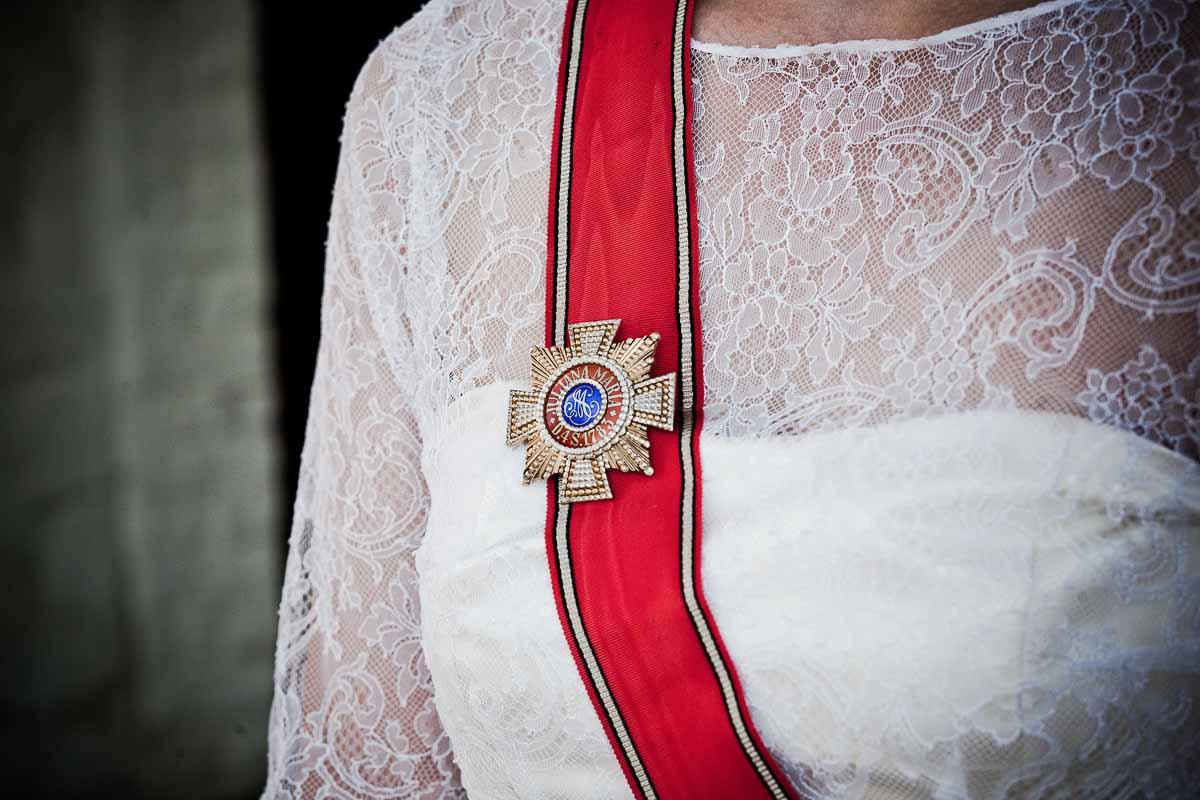 royal bryllup