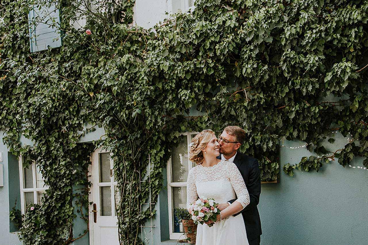 fotograf bryllup aarhus